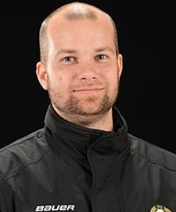 Christian Helgesson