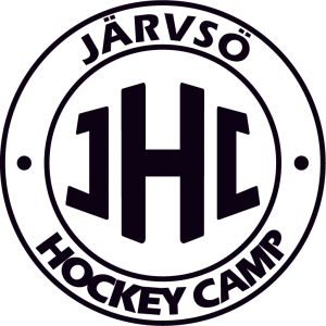 Järvsö Hockey Camp